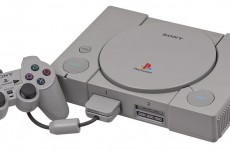 A brief history of the Sony Playstation