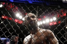 Uncaged: GSP versus Hendricks – a breakdown