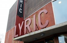 "£11 million contract for Belfast's Lyric Theatre was ""rigged and manipulated"""