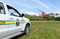 Launch of project to involve communities in emergency response