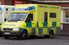 Midleton ambulance call 'did not follow procedure' in the lead-up to 2-year-old's death