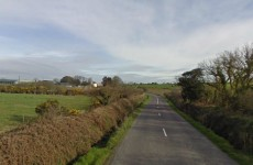 Driver in his 80s killed in two car crash near Bandon