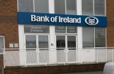 Bank of Ireland raises funds to begin repaying over €2 billion to the State