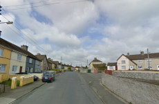 Limerick man hospitalised with gunshot wounds to the stomach