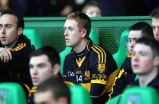 Cooper sending-off in Munster final was 'nonsense', says Dr Crokes boss