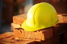 Optimism in construction sector 'at a record high'