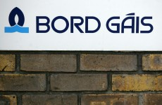'A betrayal', 'deeply cynical' – Opposition parties line up against Bord Gáis Energy sale