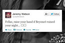 8 people whose plans were ruined by the Beyoncé album