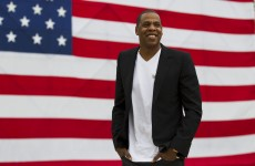Jay Z negotiates $240m baseball deal for Yankees star