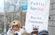 Racist incidents up by 85 per cent in 2013 — Immigrant Council